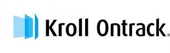 KrollOntrack_Logo1