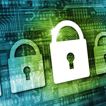 it-sicherheit-virenschutz
