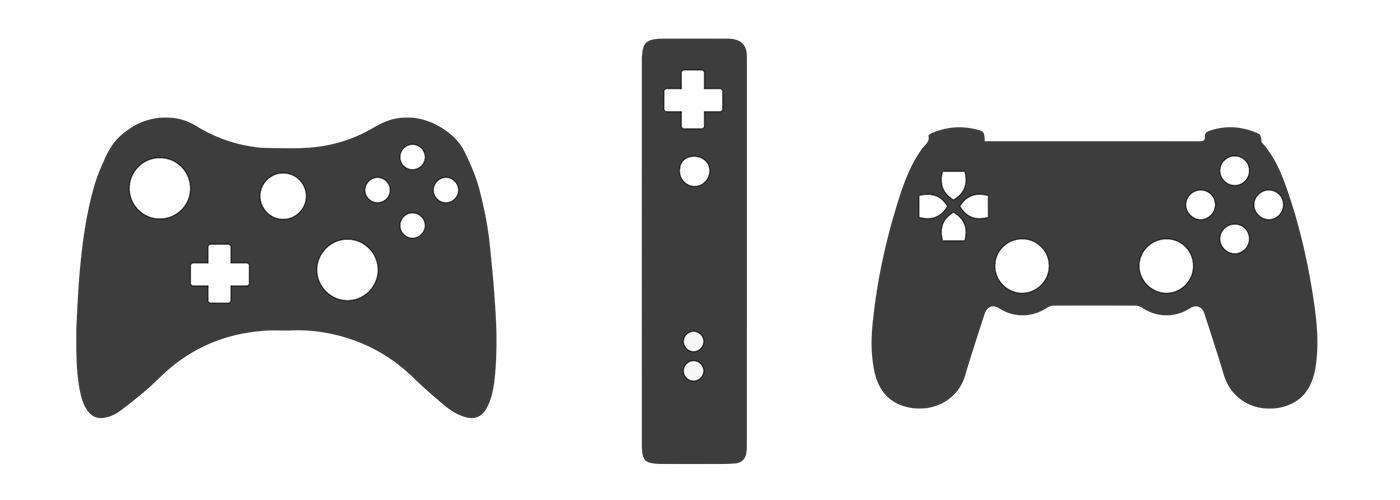 konsolen-reparatur-mobile