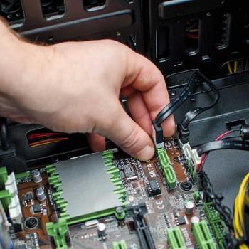 reparatur-computer