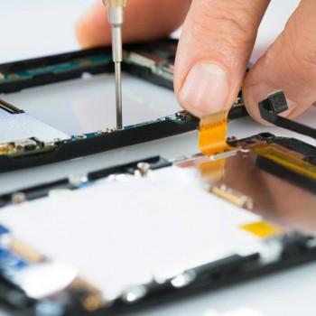 reparatur-smartphone