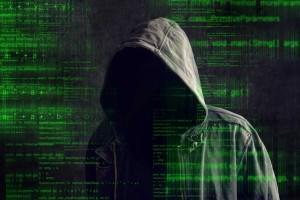 Warum IT-Sicherheit